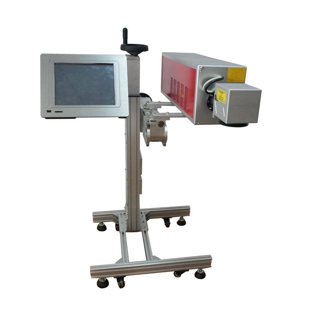 KMC30二氧化碳激光机