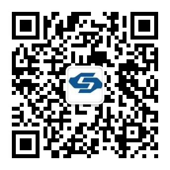 上海铼玛自动化设备有限公司